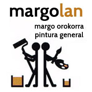Margolan - Bergara